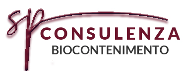 Consulenza - Biocontenimento